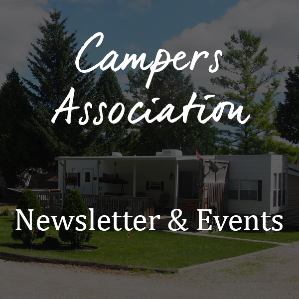 Seasonal Square Campers Association