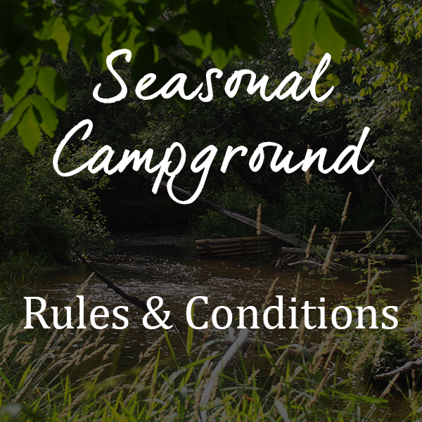 Seasonal Square Rules